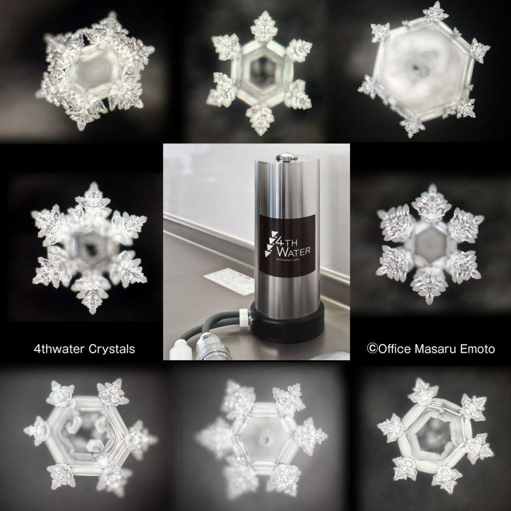 4thwater-crystal.jpg