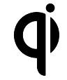ワイヤレス充電規格「Qi」
