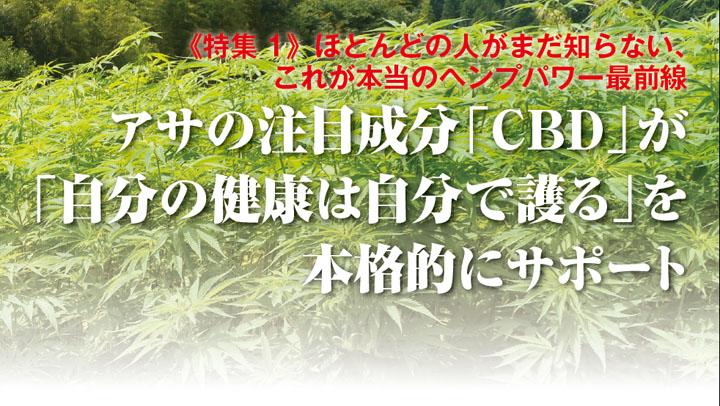 CBD記事TOP