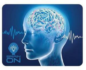 ブレインオン脳内