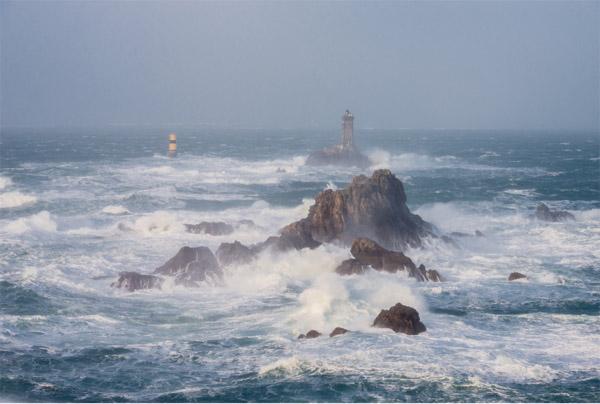 クィントン 海域